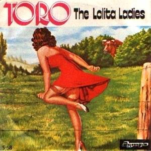 Lolita Ladies, The