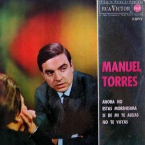 Torres, Manuel - RCA3-20773