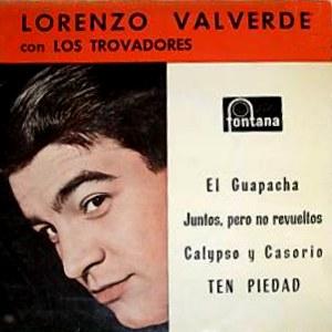 Valverde, Lorenzo - Fontana467 714 TE