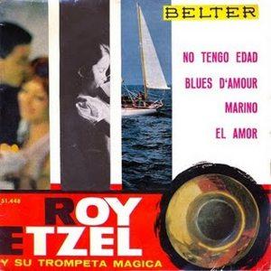 Etzel, Roy - Belter51.448