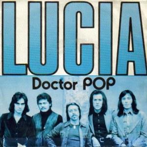 Doctor Pop