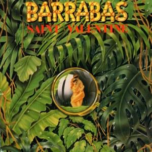 Barrabás - CBSA-4159