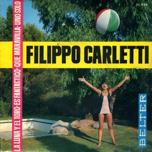Carletti, Filippo - Belter51.434