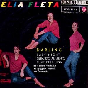 Fleta, Elia - RCALPC-3293