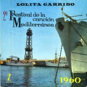 Garrido, Lolita - ZafiroZ-E 170