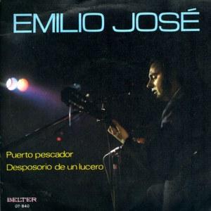 Emilio José - Belter07.840