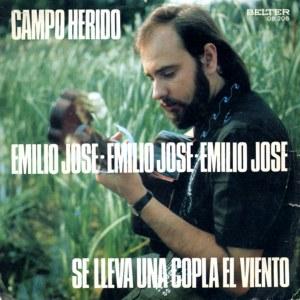 Emilio José - Belter08.206