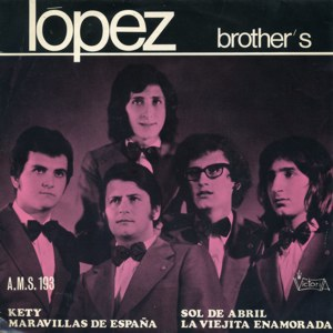 López Brother´s