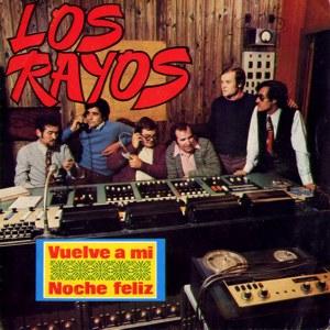 Rayos, Los