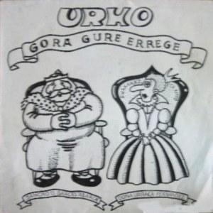 Urko - IZIZ-223-D