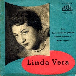 Vera, Linda