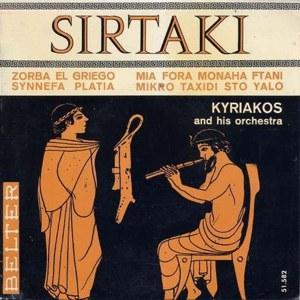 Kyriakos - Belter51.582