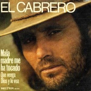 Cabrero, El - Belter08.513