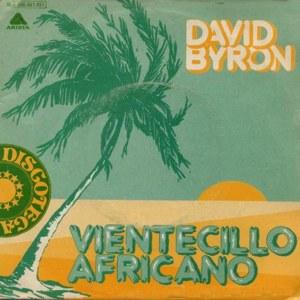Byron, David - EMIC 006-061.451
