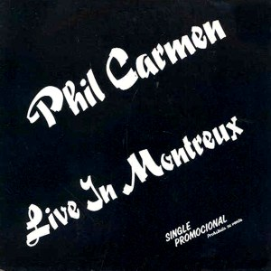 Carmen, Phil