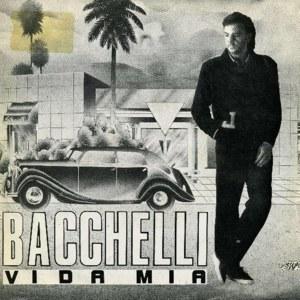 Bacchelli - Perfil (Divucsa)SN-45.020