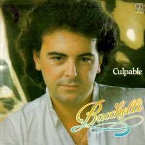 Bacchelli - Belter1-10.280