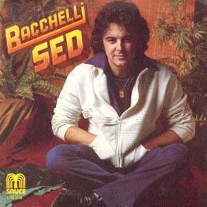 Bacchelli - Belter1-10.008