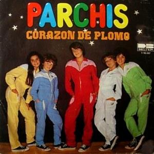 Parchís - Belter1-10.187