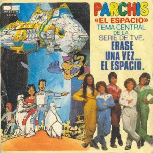 Parchís - Belter1-10.216