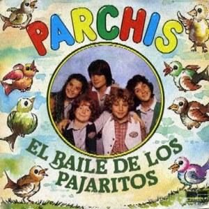 Parchís - Belter1-10.209