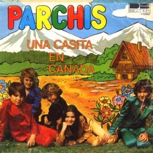 Parchís - Belter1-10.097