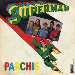 Parchís - Belter1-10.045