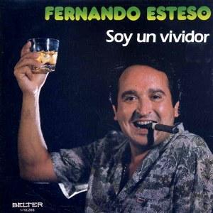 Esteso, Fernando - Belter1-10.266