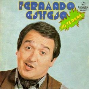 Esteso, Fernando - ColumbiaMO 1915