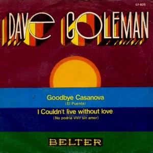 Coleman, Dave - Belter07.825