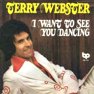 Webster, Terry - Belter Progresivo 06.113