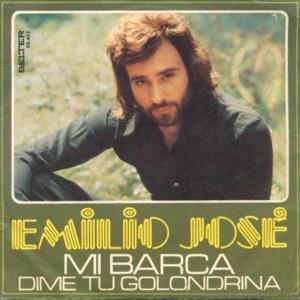 Emilio José - Belter08.493