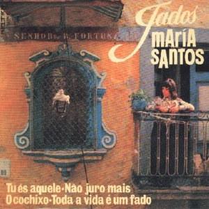 Santos, María - Belter51.998