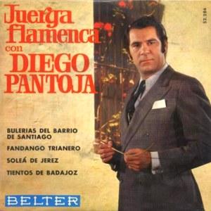 Pantoja, Diego - Belter52.286