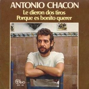 Chacón, Antonio (2)