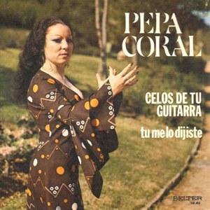 Coral, Pepa - Belter08.484