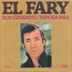 Fary, El - Movieplay02.1239/6