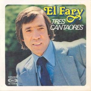 Fary, El - Movieplay02.1328/6