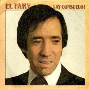 Fary, El