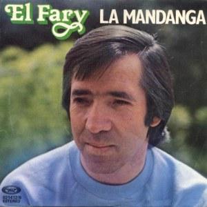 Fary, El - Movieplay02.1412/6