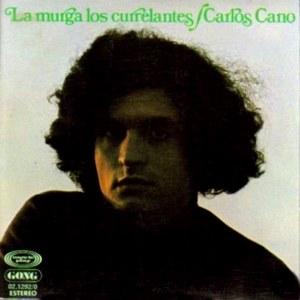 Cano, Carlos - Movieplay02.1292/0