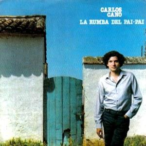Cano, Carlos - Movieplay02.2680/0
