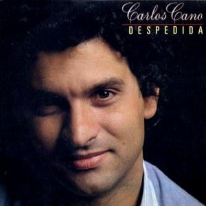 Cano, Carlos - Movieplay02.3645/5