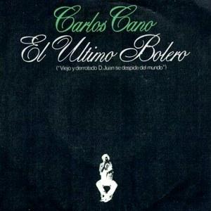 Cano, Carlos - Movieplay02.2240/8