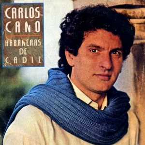 Cano, Carlos - AriolaA-107.257