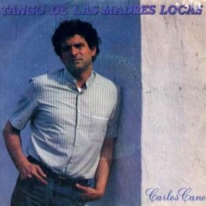 Cano, Carlos - Movieplay02.3646/7