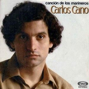Cano, Carlos - Movieplay02.2681/2