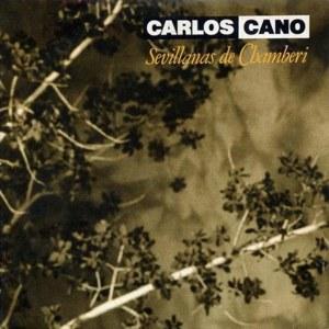 Cano, Carlos - CBSARL-1048