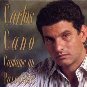 Cano, Carlos - CBSARLC-1???
