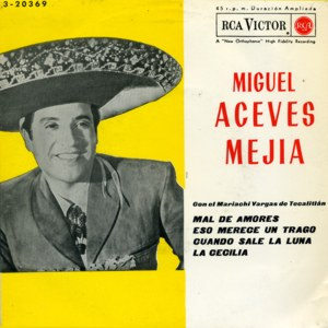 Aceves Mejía, Miguel - RCA3-20369